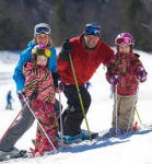 Stay at the Farm by the Riverand Ski at Mount Cranmore Weekends