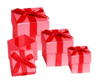 Gift Certificates Available online
