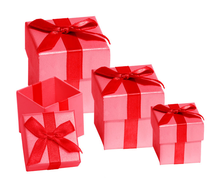 Gift certificates lodging and or stables