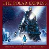 Polar Express Lodging Packages in the North Conway, NH